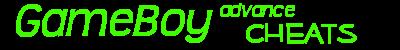 Xbox Cheats y Trucos Logo